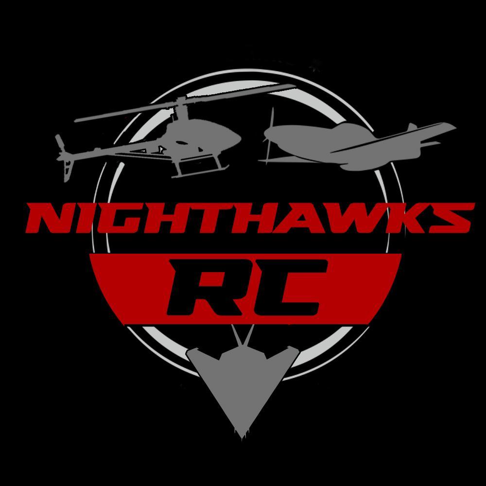 Nighthawks RC